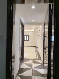 1400 sqft, 2 bhk Apartment in Raheja Atharva Sector 109, Gurgaon at Rs. 65.0000 Lacs