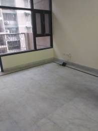 800 sqft, 2 bhk Apartment in Builder Dda flat sector 6 Dwarka Sector 6 Dwarka, Delhi at Rs. 80.0000 Lacs