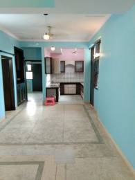 800 sqft, 1 bhk Apartment in DDA Housing Complex Sector 12 Dwarka, Delhi at Rs. 45.0000 Lacs