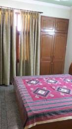 1800 sqft, 3 bhk Apartment in Reputed Guru Ramdas Apartment Sector 22 Dwarka, Delhi at Rs. 1.6500 Cr