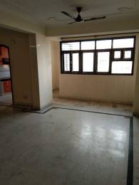 1800 sqft, 3 bhk Apartment in CGHS Kesarwani Apartments Sector 5 Dwarka, Delhi at Rs. 1.6200 Cr