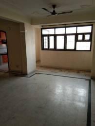 1400 sqft, 2 bhk Apartment in DDA Peepal Apartments Sector 17 Dwarka, Delhi at Rs. 90.0000 Lacs
