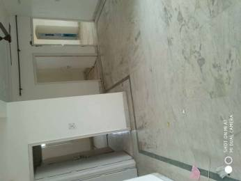 1800 sqft, 3 bhk Apartment in Builder mohinder apartment dwarka sector 12 Sector 12 Dwarka, Delhi at Rs. 1.9500 Cr