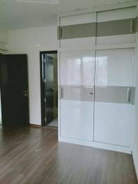 2000 sqft, 4 bhk Apartment in Reputed DGS Apartments Sector 22 Dwarka, Delhi at Rs. 1.5500 Cr