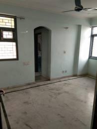 1000 sqft, 2 bhk Apartment in Builder builder floor sector 19 Sector 19 Dwarka, Delhi at Rs. 55.0000 Lacs