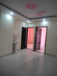 1000 sqft, 2 bhk Apartment in Builder builder floor sector 19 Sector 19 Dwarka, Delhi at Rs. 62.0000 Lacs