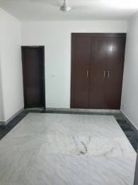 1200 sqft, 2 bhk Apartment in Builder builder floor sector 12 Sector 12 Dwarka, Delhi at Rs. 87.0000 Lacs