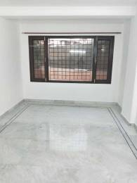 1200 sqft, 3 bhk Apartment in Reputed Classic Apartment Sector 22 Dwarka, Delhi at Rs. 26000