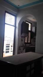450 sqft, 1 bhk Apartment in Builder Project Govindpuram, Ghaziabad at Rs. 10.5000 Lacs