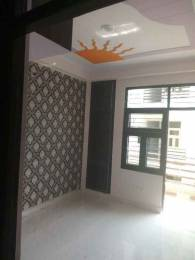 450 sqft, 1 bhk BuilderFloor in Builder Project Govindpuram, Ghaziabad at Rs. 11.5000 Lacs