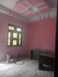 1206 sqft, 3 bhk IndependentHouse in Builder Project Govindpuram, Ghaziabad at Rs. 1.4000 Cr