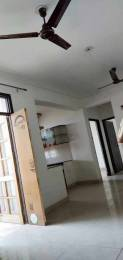 1170 sqft, 3 bhk IndependentHouse in Builder jagriti vihar sanjay nagar, Ghaziabad at Rs. 38.0000 Lacs