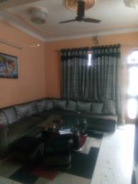 2160 sqft, 6 bhk IndependentHouse in Builder Project Nehru Nagar 2, Ghaziabad at Rs. 1.2000 Cr
