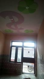 1025 sqft, 2 bhk Apartment in Parsvnath Regalia II Phase Raj Bagh, Ghaziabad at Rs. 44.0000 Lacs
