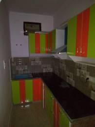 378 sqft, 1 bhk BuilderFloor in Builder Project Tigri, Ghaziabad at Rs. 12.0000 Lacs