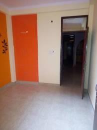 450 sqft, 1 bhk Apartment in Builder Project Pratap Vihar, Ghaziabad at Rs. 13.0000 Lacs
