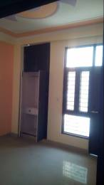 675 sqft, 2 bhk IndependentHouse in Builder Project Rajendra Nagar, Ghaziabad at Rs. 60.0000 Lacs