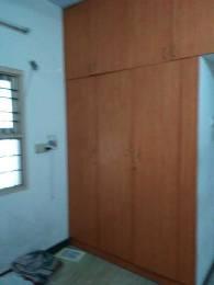 800 sqft, 2 bhk Apartment in Builder swetha paragaon Velachery, Chennai at Rs. 17000