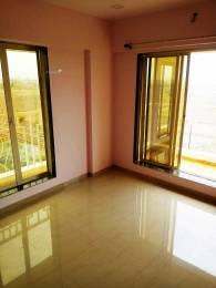 885 sqft, 2 bhk Apartment in Rashmi Lake View Nala Sopara, Mumbai at Rs. 46.0000 Lacs