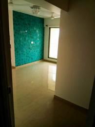 546 sqft, 1 bhk Apartment in Rashmi Lake View Nala Sopara, Mumbai at Rs. 28.0000 Lacs