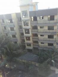 600 sqft, 1 bhk Apartment in Rashmi Classic Nala Sopara, Mumbai at Rs. 28.0000 Lacs