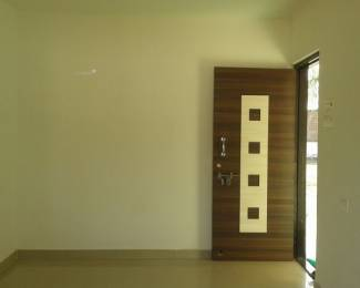 650 sqft, 1 bhk Apartment in Builder Project Vasai east, Mumbai at Rs. 35.0000 Lacs
