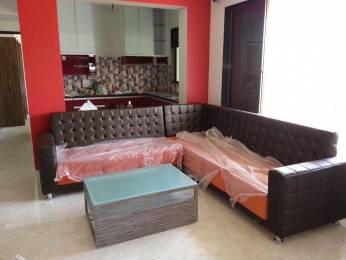 930 sqft, 2 bhk Apartment in Builder Yashwant Park Nalasopara East, Mumbai at Rs. 45.0000 Lacs