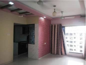 890 sqft, 2 bhk Apartment in Builder Vrindavan Hight Vasai east, Mumbai at Rs. 48.0000 Lacs