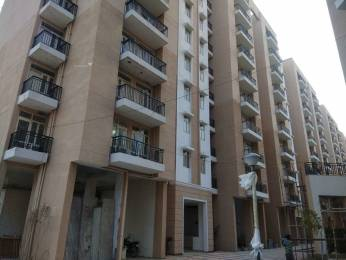 2215 sqft, 4 bhk Apartment in Builder Project Kasaar Road, Bahadurgarh at Rs. 46.0000 Lacs