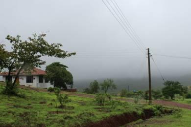 3000 sqft, Plot in Builder Project Dapoli, Ratnagiri at Rs. 12.5000 Lacs