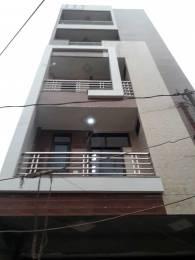 710 sqft, 2 bhk BuilderFloor in Builder Project Mohan Garden, Delhi at Rs. 39.5100 Lacs