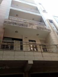 950 sqft, 3 bhk BuilderFloor in Builder DWARKA MOD Mansa Ram Park, Delhi at Rs. 42.0000 Lacs