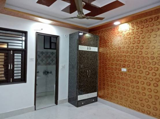 950 sqft, 3 bhk BuilderFloor in Builder DWARKA MOD Mansa Ram Park, Delhi at Rs. 42.0000 Lacs