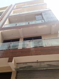 558 sqft, 2 bhk BuilderFloor in Builder Project Uttam Nagar, Delhi at Rs. 25.1200 Lacs