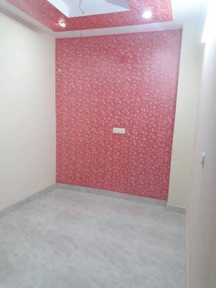 570 sqft, 2 bhk BuilderFloor in Builder Project nawada, Delhi at Rs. 26.0000 Lacs