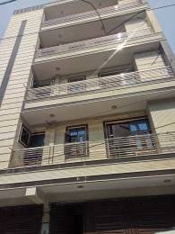 950 sqft, 3 bhk BuilderFloor in Builder Project nawada, Delhi at Rs. 51.0000 Lacs