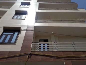 850 sqft, 2 bhk BuilderFloor in Builder Project Mohan Garden, Delhi at Rs. 54.5100 Lacs