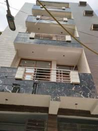 500 sqft, 1 bhk BuilderFloor in Builder Project Mansa Ram Park, Delhi at Rs. 15.0000 Lacs