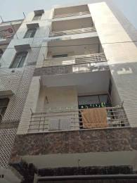 490 sqft, 2 bhk BuilderFloor in Builder Project Uttam Nagar west, Delhi at Rs. 28.5100 Lacs
