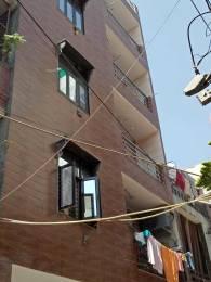 700 sqft, 3 bhk BuilderFloor in Builder Project Raja Puri, Delhi at Rs. 34.0000 Lacs