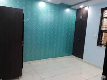 945 sqft, 3 bhk BuilderFloor in Builder Project Raja Puri, Delhi at Rs. 41.0000 Lacs