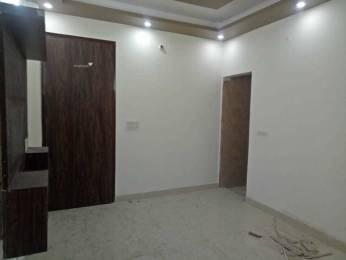 590 sqft, 2 bhk BuilderFloor in Builder Project Dwarka More, Delhi at Rs. 25.0000 Lacs