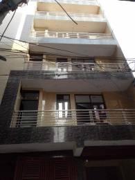 475 sqft, 2 bhk BuilderFloor in Builder Project Uttam Nagar west, Delhi at Rs. 30.0000 Lacs