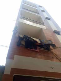 525 sqft, 2 bhk BuilderFloor in Builder Project Uttam Nagar East, Delhi at Rs. 26.5000 Lacs