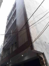 520 sqft, 2 bhk BuilderFloor in Builder Project Raja Puri, Delhi at Rs. 24.6700 Lacs