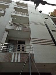 530 sqft, 2 bhk BuilderFloor in Builder Project Mohan Garden, Delhi at Rs. 22.7950 Lacs