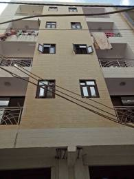 500 sqft, 2 bhk BuilderFloor in Builder Project Om Vihar, Delhi at Rs. 21.8500 Lacs
