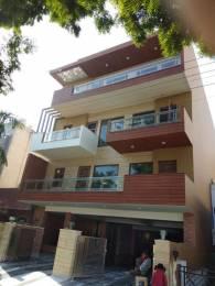 3229 sqft, 3 bhk BuilderFloor in Builder Whispering Meadows Sushant Lok Phase - 1, Gurgaon at Rs. 45000