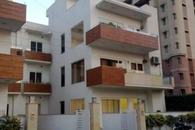 2314 sqft, 3 bhk BuilderFloor in Builder Whispering Meadows Sushant Lok Phase - 1, Gurgaon at Rs. 38000