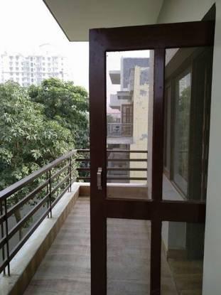 4499 sqft, 3 bhk Villa in DLF Phase 1 Sector 26 Gurgaon, Gurgaon at Rs. 45000